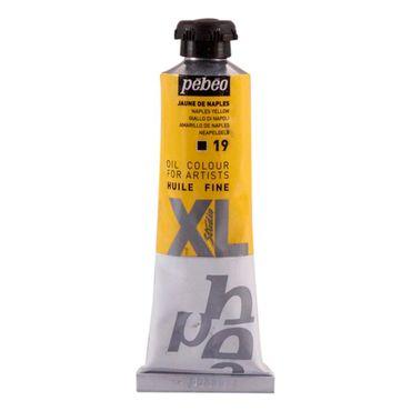 oleo-pebeo-de-37-ml-color-amarillo-de-napoles-1-3167869370198