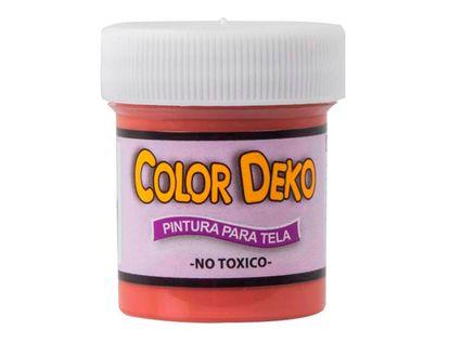 color-deko-de-30-ml-para-tela-color-siena-1-7707005804789
