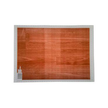 lamina-de-madera-de-18-para-maqueta-1-7707180000518