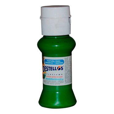 acrilico-destellos-de-verde-aguacate-1-7702163712587