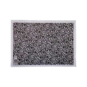 lamina-adhesiva-de-18-para-maqueta-con-diseno-de-gravilla-1-7707180000570