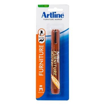 marcador-para-retocar-muebles-artline-color-nogal-2-4974052827648