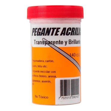pegante-acrilico-de-140-cm3-transparente-y-brillante-1-7703513090102
