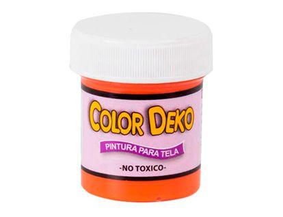 color-deko-naranja-para-tela-1-7707005804659
