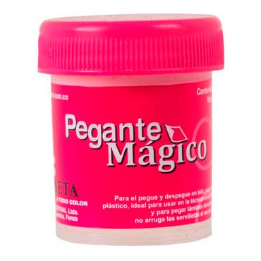 pegante-magico-de-29-cm3-1-7704294482223