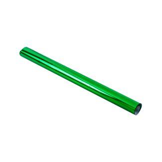 papel-foil-verde-arte-y-pintura-1-7707005805267