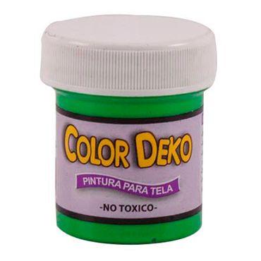color-deko-verde-tropical-para-tela-1-7707005804864