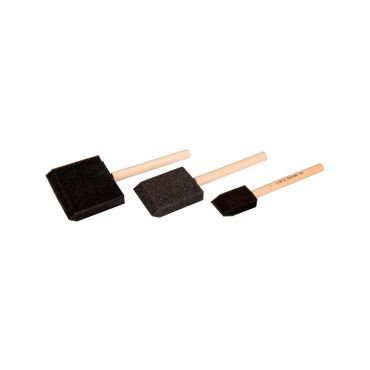 brocha-de-espuma-x-3-uds-de-1-2-y-3-1-7707005805564