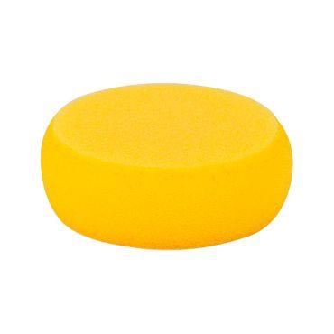 esponja-amarilla-x-1-ud-1-7707005805557