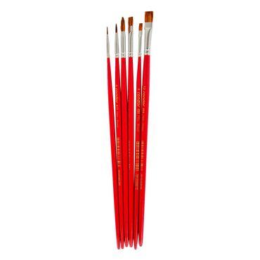 kit-de-pinceles-con-pelo-de-marta-natural-x-6-unidades-1-7891055402504