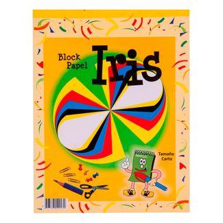 block-iris-x-35-hojas-tamano-carta-1-7707325120132