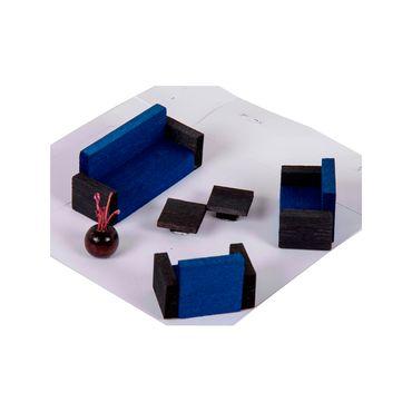 juego-de-sala-para-maqueta-escala-125-1-7707357250111