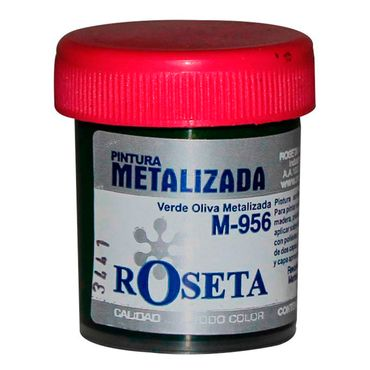 pintura-metalizada-para-tela-roseta-de-29-cm3-color-verde-oliva-1-7704294479568