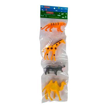 animales-salvajes-para-maqueta-x-4-uds-1-7707240440094