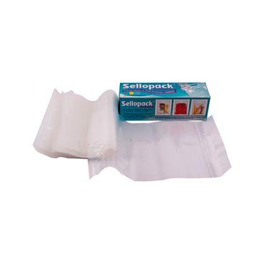 bolsa-plastica-sellopack-con-manigueta-1-7702224010164