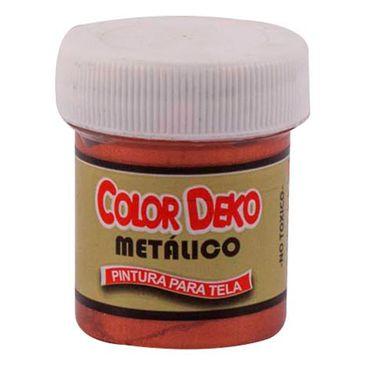 pintura-para-deko-metalizado-cobre-de-30-ml1-oz-1-7707005805526