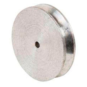 polea-de-aluminio-de-2-cm-para-maqueta-1-7707276720849