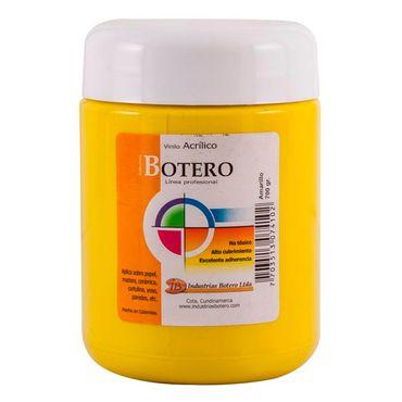 vinilo-artistico-amarillo-de-700-g-1-7703513074102