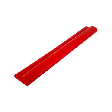 polietileno-rojo-de-120-cm-x-3-m-cal-3-1-7707359340094