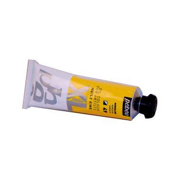 oleo-xl-n-49-de-37-ml-amarillo-aureoline-1-3167869370495