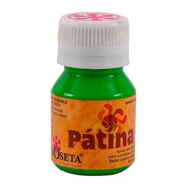 patina-liquida-color-verde-limon-1-7704294538388
