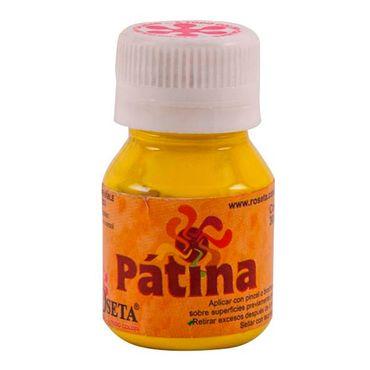 patina-liquida-color-amarillo-1-7704294539002
