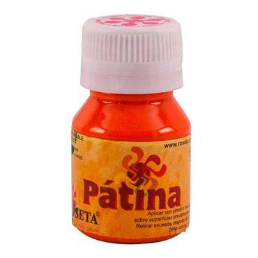 patina-liquida-naranja-1-7704294539804