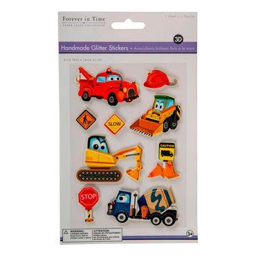 aplique-adhesivo-en-3d-transportes-x-8-piezas-1-775749157086