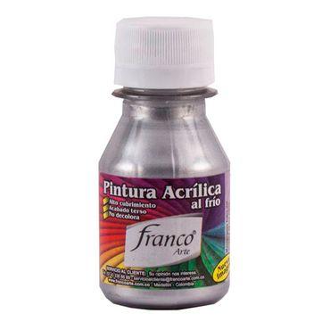 acrilico-al-frio-plata-base-agua-1-7707227481331