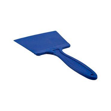 espatula-plastica-para-arte-y-manualidades-artist-n-6-1-7707276720368