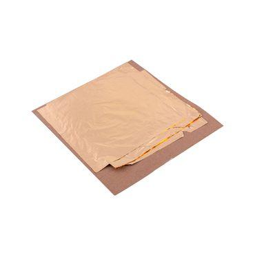 hojilla-dorada-x-10-2-7703065006163