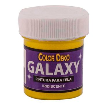 pintura-para-tela-galaxy-de-30-ml1-oz-amarilla-1-7707005807216