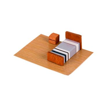 cama-sencilla-para-maqueta-con-escala-de-150-1-7707357250050