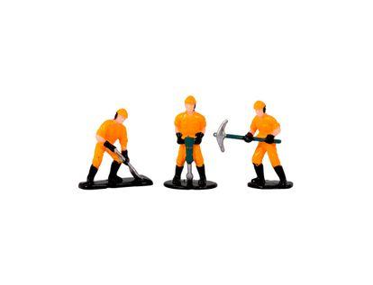 obreros-para-maqueta-x-3-unidades-1-7707240440438