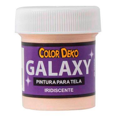 pintura-galaxy-de-30-ml-color-vainilla-1-7707005807254
