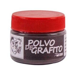 polvo-de-grafito-por-50-g-2-7706563715438