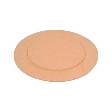 proyecto-en-madera-portaplatos-mdf-1-7703065005159