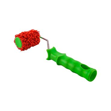 rodillo-para-textura-de-5-cm-1-7899389145005
