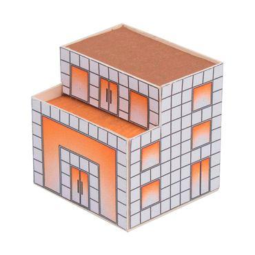 edificio-de-oficinas-para-maqueta-escala-1200-2-7709583640582