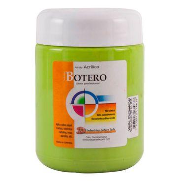 vinilo-acrilico-verde-limon-1-7703513074638