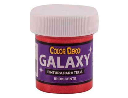 pintura-galaxy-rojo-1-7707005807193