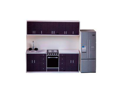 cocina-integral-para-maqueta-escala-125-1-7707357250135
