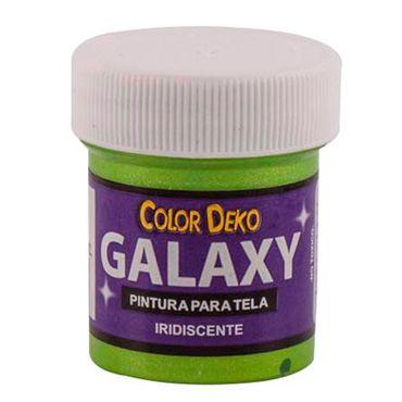 pintura-galaxy-verde-acido-1-7707005807322