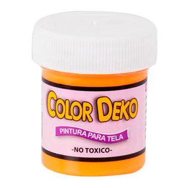 color-deko-zanahoria-para-tela-1-7707005804666