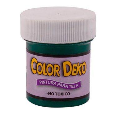 color-deko-verde-navidad-para-tela-1-7707005806141