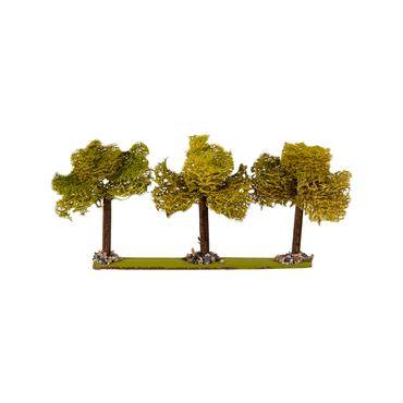 arbol-verde-estropajo-x-3-1-7703592285000