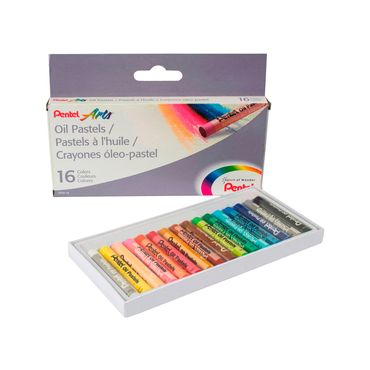 tiza-pastel-redonda-para-oleo-x-16-1-72512008942