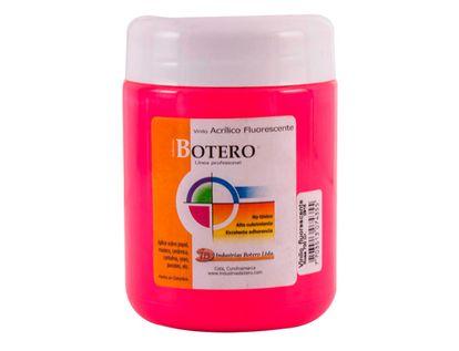 vinilo-artistico-rosa-fluorescente-de-700-g-1-7703513074355