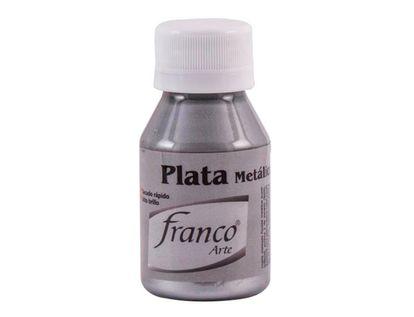 pintura-metalizada-plata-de-60-ml-1-7707227483298