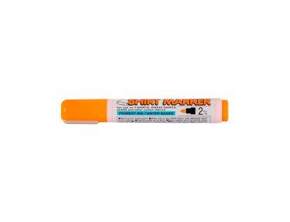 marcador-para-camiseta-color-naranja-fluorescente-2-4974052810671